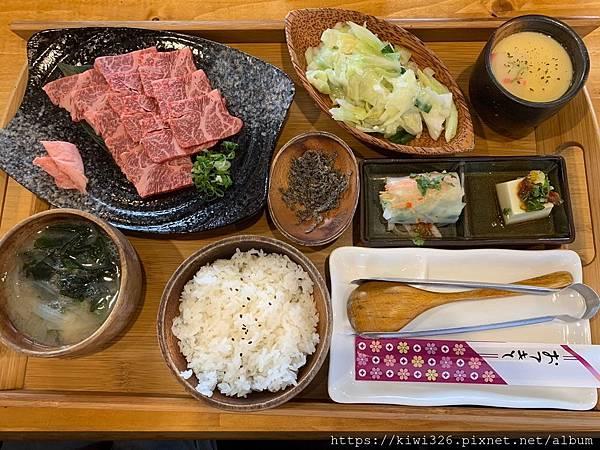 新竹。阿彤北和牛燒肉專賣店_191205_0030.jpg