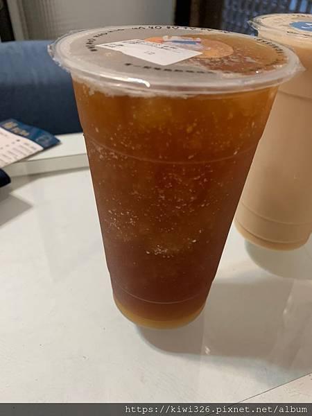 三重。萬金紅茶冰_191205_0001.jpg