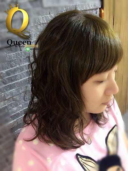 相片 2015-8-23 下午8 14 38_meitu_7