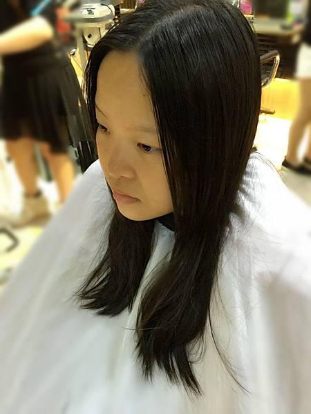 相片 2015-8-24 下午5 19 18_meitu_1