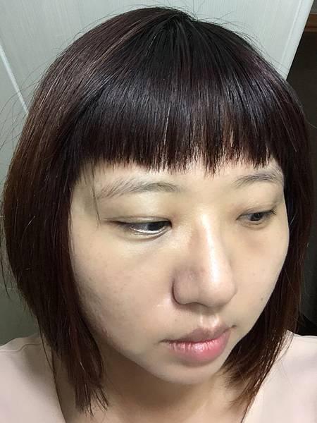MDAA Jiao膜杜耶嬌絕光祛油潤曬乳SPF 50306.jpg
