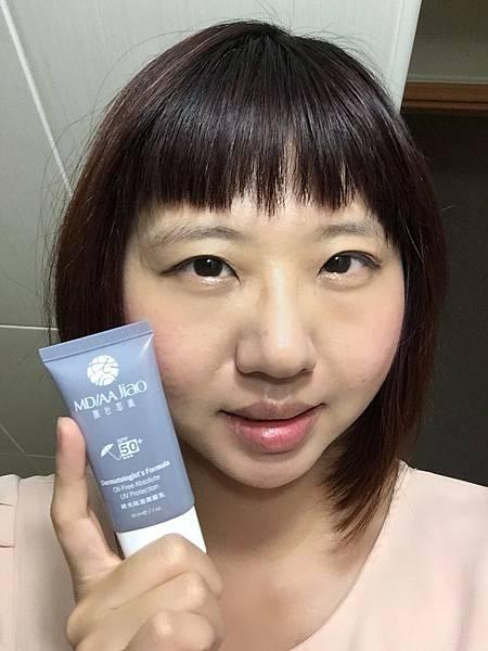 MDAA Jiao膜杜耶嬌絕光祛油潤曬乳SPF 50307.jpg