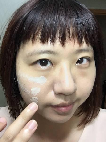 MDAA Jiao膜杜耶嬌絕光祛油潤曬乳SPF 50308.jpg