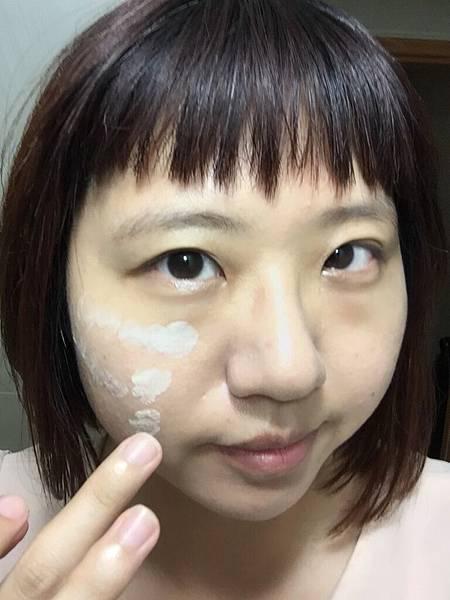 MDAA Jiao膜杜耶嬌絕光祛油潤曬乳SPF 50309.jpg
