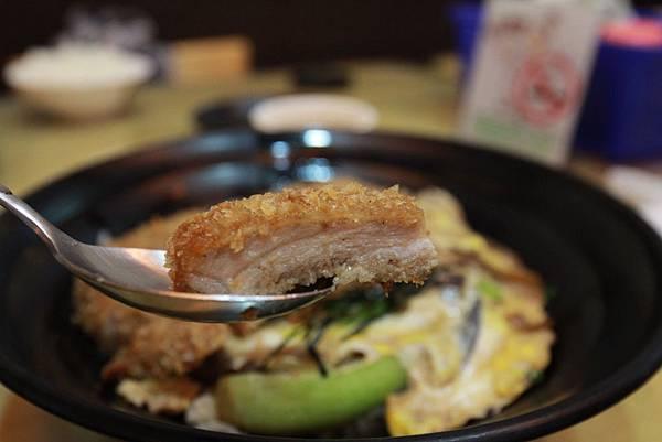 草屯大觀日式料理0722
