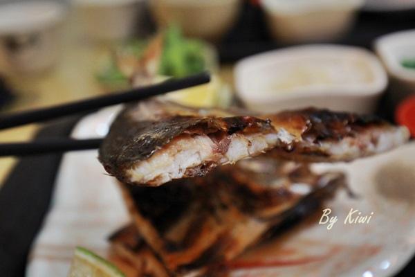草屯大觀日式料理0737
