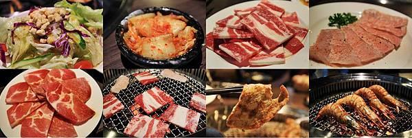 員林佐佐木燒肉專門店3986