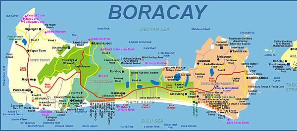 boracay_map