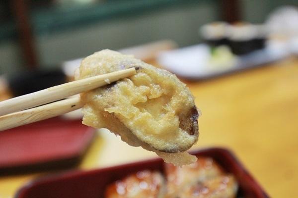 草屯富久屋日本料理9995