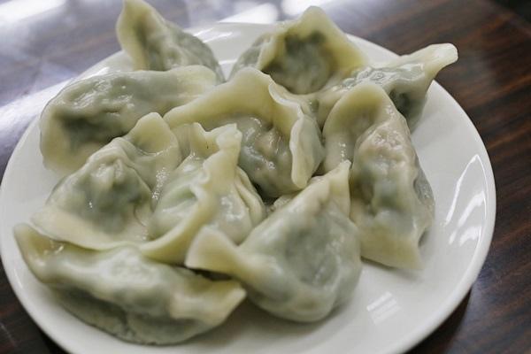 大里炒菜大衛牛肉麵6626