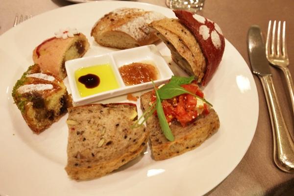Semeur聖娜麵包世界冠軍麵包_6202