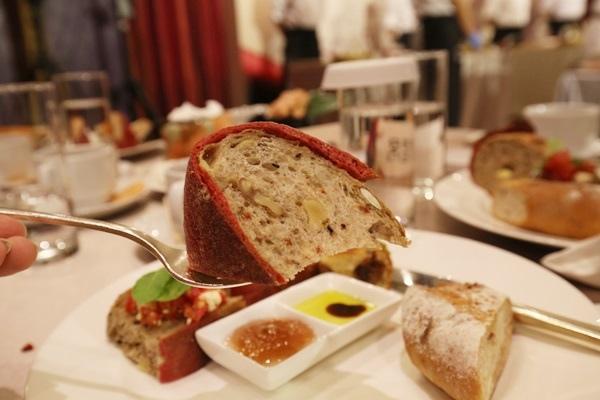 Semeur聖娜麵包世界冠軍麵包_7909