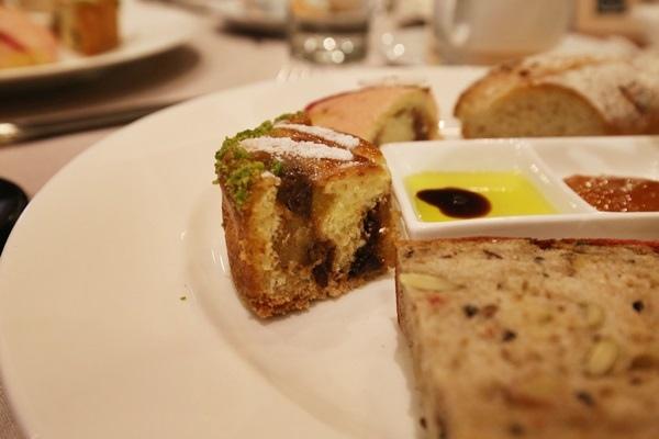 Semeur聖娜麵包世界冠軍麵包_9994