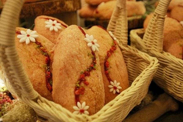 Semeur聖娜麵包世界冠軍麵包_334