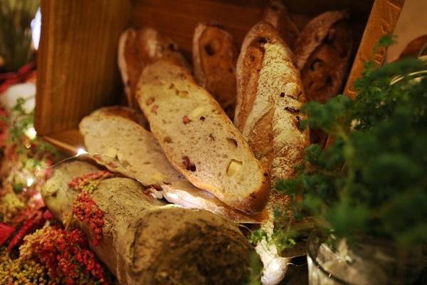 Semeur聖娜麵包世界冠軍麵包_6546
