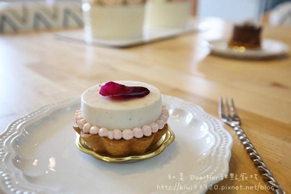 彰化和美DeerHer甜點廚坊9870
