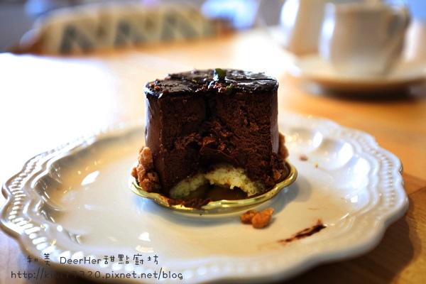 彰化和美DeerHer甜點廚坊9881