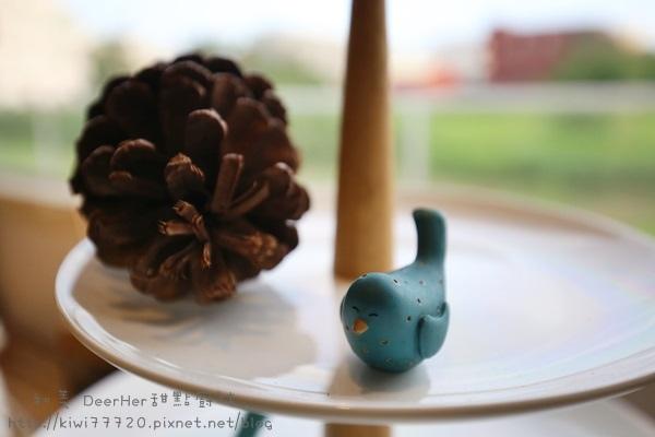 彰化和美DeerHer甜點廚坊9936
