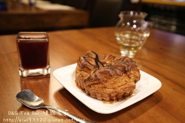 B&G 德國農莊德式精品餐廳.台北信義區寶麗廣場BELLAVITA0585