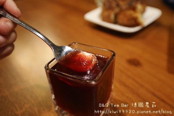 B&G 德國農莊德式精品餐廳.台北信義區寶麗廣場BELLAVITA0589