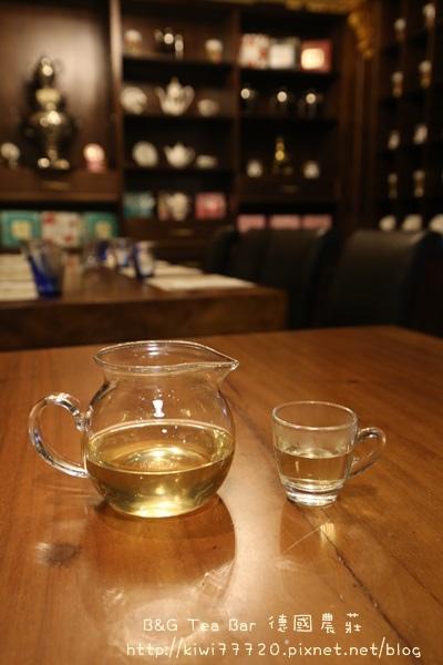 B&G 德國農莊德式精品餐廳.台北信義區寶麗廣場BELLAVITA0553