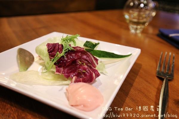B&G 德國農莊德式精品餐廳.台北信義區寶麗廣場BELLAVITA0579