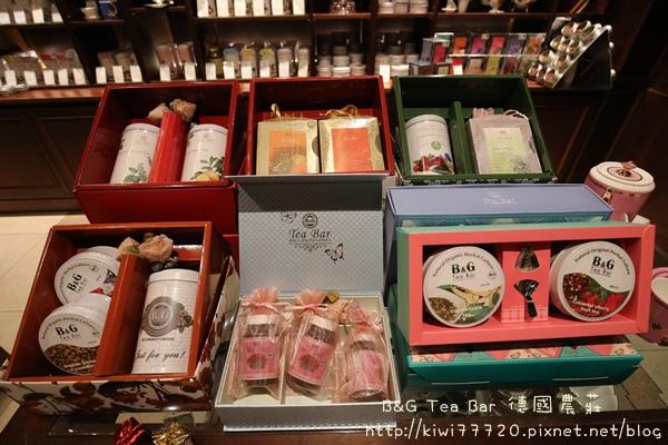 B&G 德國農莊德式精品餐廳.台北信義區寶麗廣場BELLAVITA0669