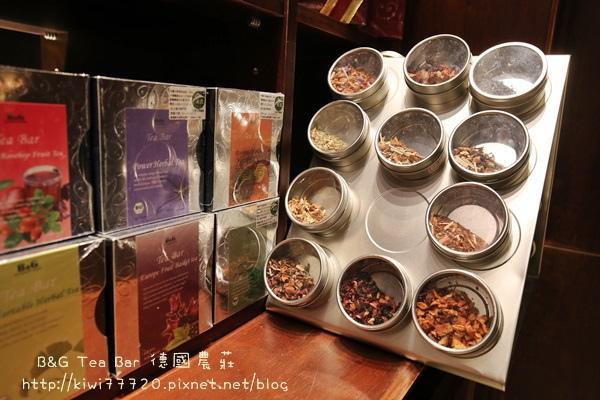 B&G 德國農莊德式精品餐廳.台北信義區寶麗廣場BELLAVITA0675