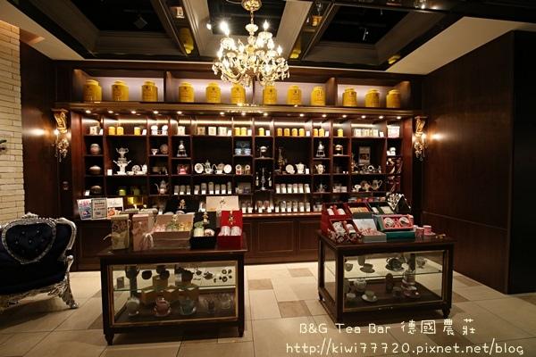 B&G 德國農莊德式精品餐廳.台北信義區寶麗廣場BELLAVITA0690