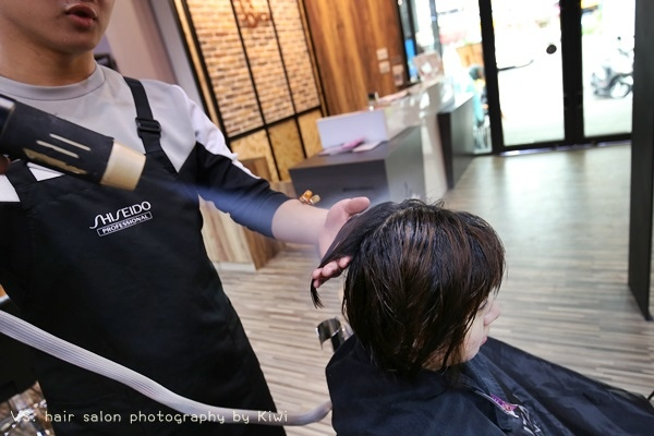台中西屯美髮VS. hair salon逢甲夜市附近1032