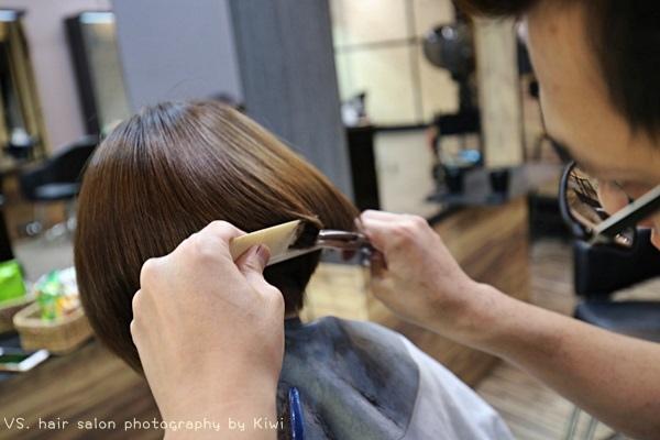 台中西屯美髮VS. hair salon逢甲夜市附近1084