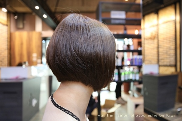 台中西屯美髮VS. hair salon逢甲夜市附近1092