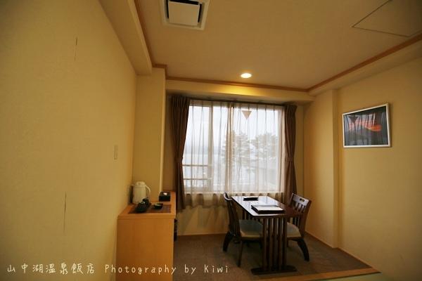 富士松園ホテル9720