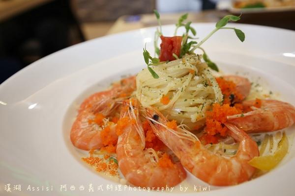 彰化溪湖Assisi 阿西西義式料理平價義式料理3274