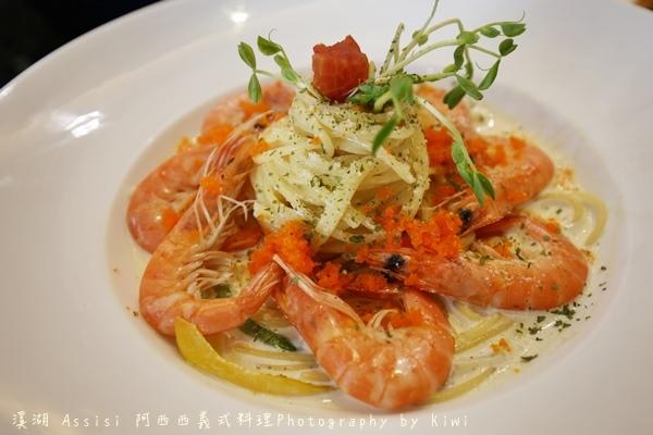 彰化溪湖Assisi 阿西西義式料理平價義式料理3267