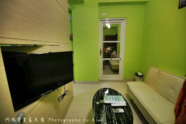 屏東東港阿瑪斐皇家民宿平價優質東港首選住宿一日遊兩日遊IMG_3867