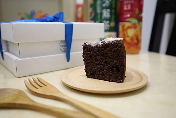 台中北區甜點下午茶點心彌月蛋糕THREE PM手做烘焙自然健康低卡20160630_5335