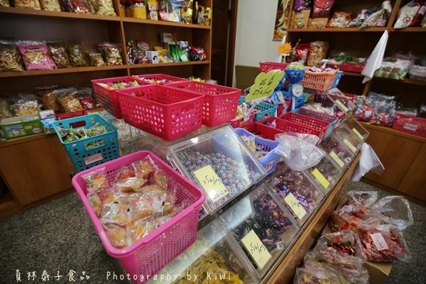 員林泰子食品菜圃餅糖果餅乾年節初一十五拜拜必備3194