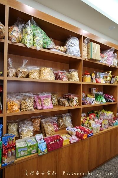 員林泰子食品菜圃餅糖果餅乾年節初一十五拜拜必備3174
