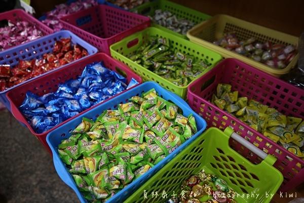 員林泰子食品菜圃餅糖果餅乾年節初一十五拜拜必備3176