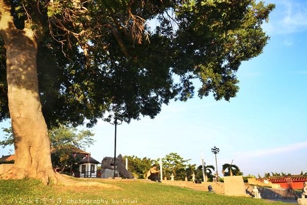 八卦山天空步道全台最長藝術高中八卦山一日遊5195