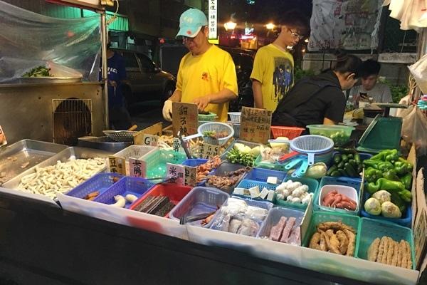 彰化市區各樣的店家招牌_2165
