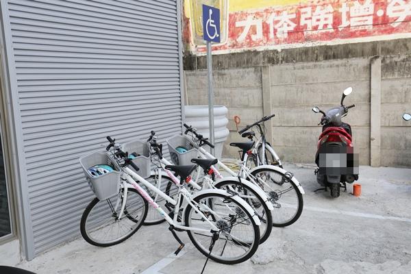 花蓮承億輕旅Light hostel花蓮火車站背包客棧輕旅行backpack6285