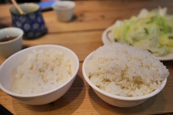 新竹內灣美食客家食堂客家小炒8575