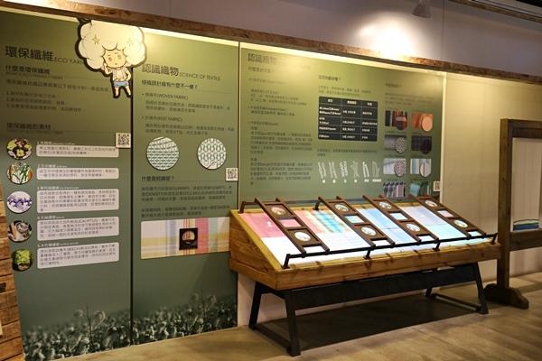 和明織品文化館HMTM7356