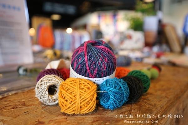和明織品文化館HMTM7411