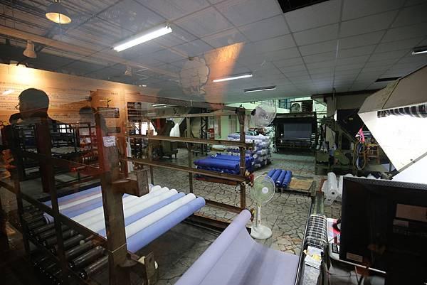 和明織品文化館HMTM7383