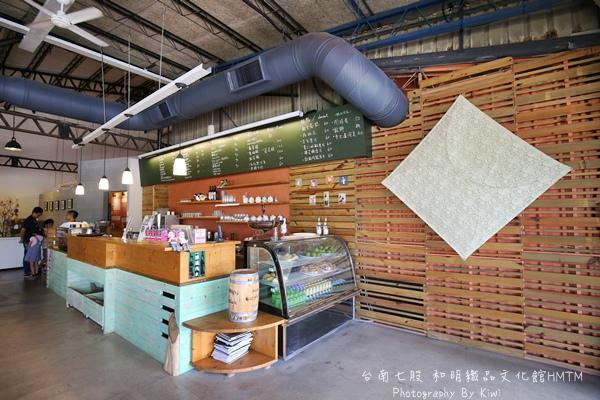 和明織品文化館HMTM7421