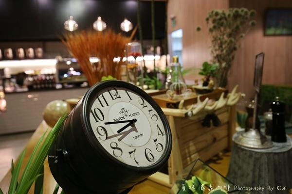員林美食尋鹿輕食咖啡二店員農黃昏市場員林農工8358