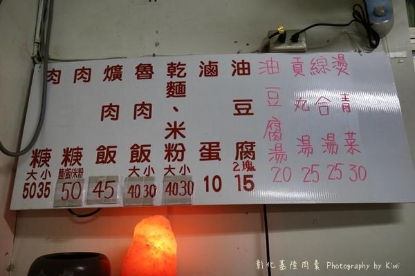 彰化基隆肉羹雲長路楊漢銘醫院中山路7-11中央陸橋9077